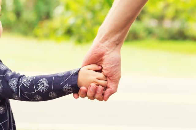 11 pistes pour mieux vivre la séparation de la rentrée scolaire