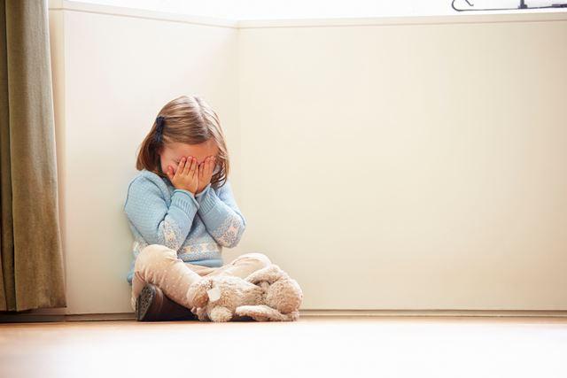 Pourquoi et comment éduquer sans punir