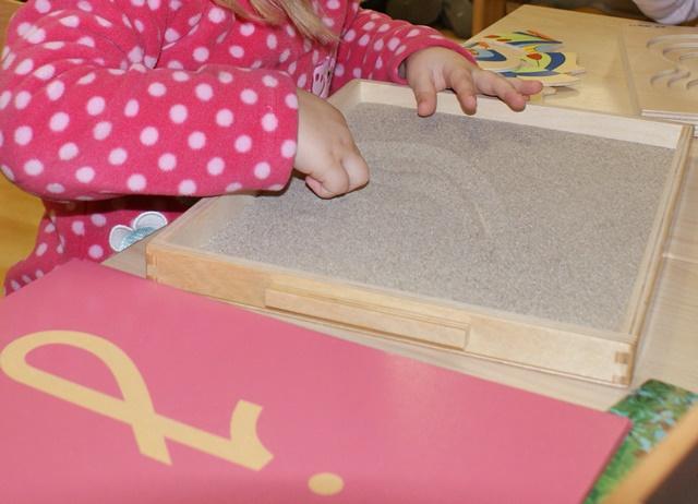 5 idées reçues sur la pédagogie Montessori