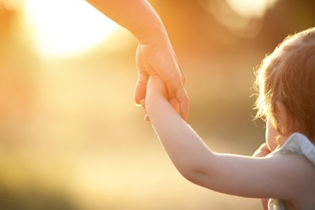 3 principes bienveillants de la pédagogie Montessori