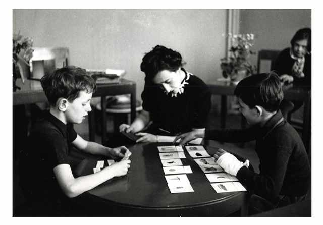 Pourquoi le matériel Montessori est si efficace ?