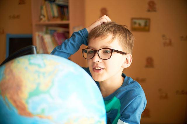 5 pistes à appliquer pour aider votre enfant à apprendre