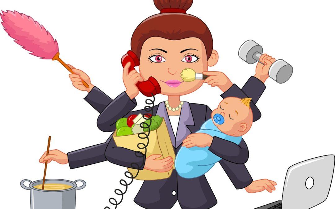 Lettre aux mères en devenir (et à celles qui le sont devenues)