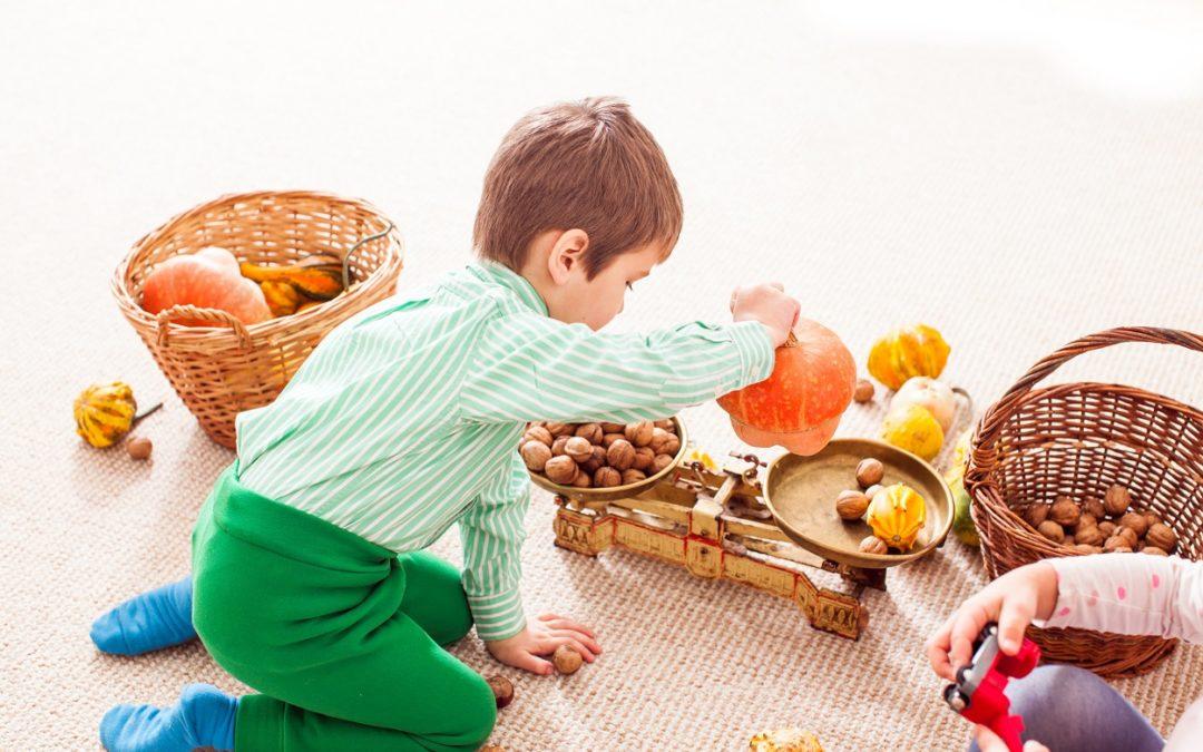 Est-ce que Montessori convient à tous les enfants?