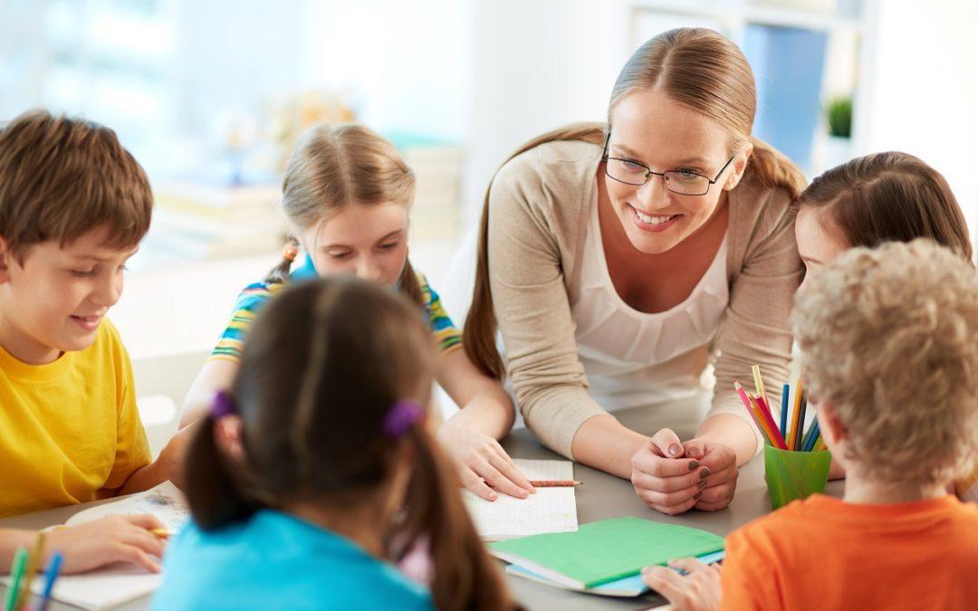 Montessori, ce n'est pas pour tout le monde