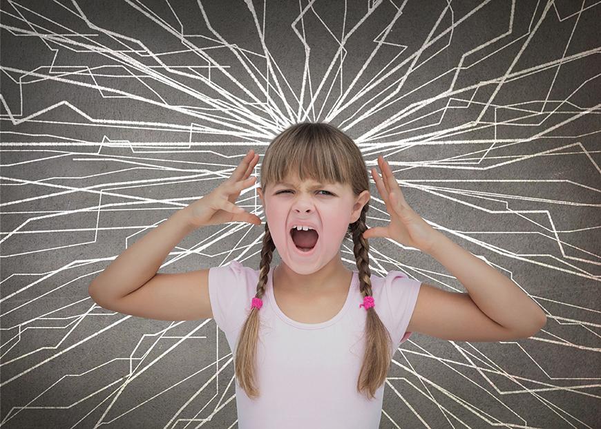 Accompagner les comportements « difficiles » d'un enfant sans laxisme ni punition