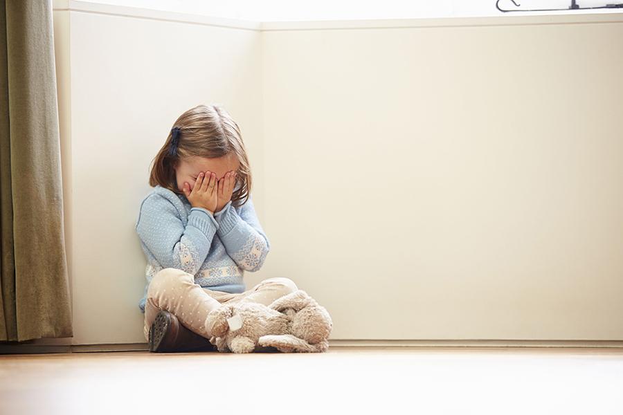 Accompagner les émotions d'un enfant grâce à la sophrologie