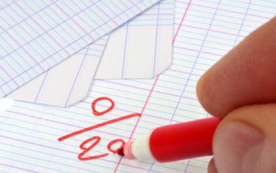«Nul en maths»? La leçon de Maria Montessori qui change tout