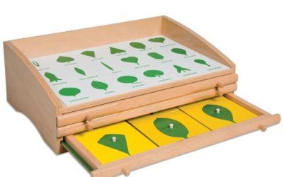 Pourquoi certains matériels Montessori ne plaisent pas aux enfants?