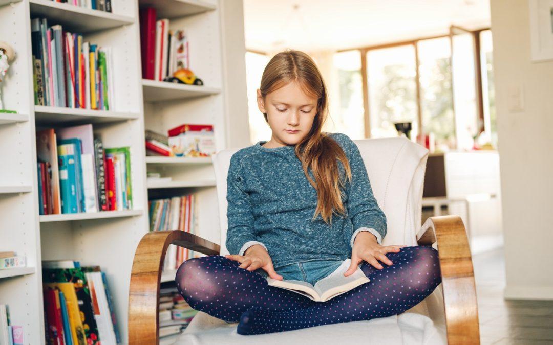 3 étapes pour que l'enfant vive mieux ses émotions… et des idées d'activités