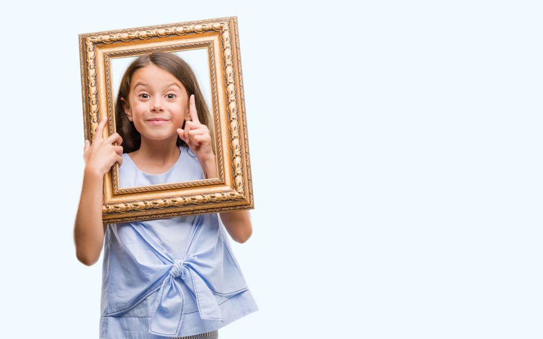 Dopez la créativité des enfants avec ce principe de la pédagogie Montessori