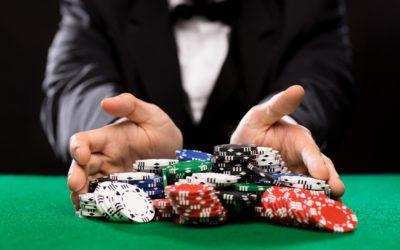 LE coup de Poker pour aider un enfant à lire