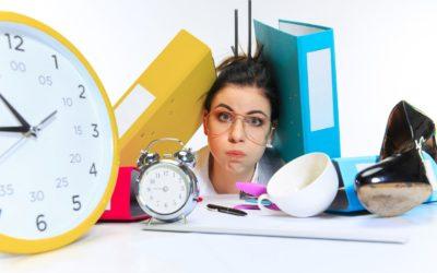 Si vous pensez ne pas avoir le temps de réaménager votre maison selon la pédagogie Montessori