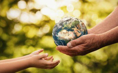 LE matériel Montessori pour résoudre les conflits des enfants