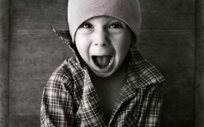 Ce que ferait Maria Montessori avec un enfant «difficile»