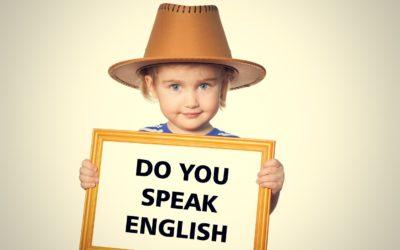 Montessori rend les langues étrangères faciles